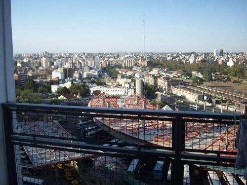Cordoba, barrio nueva cba, av.poeta lugones c/coch.
