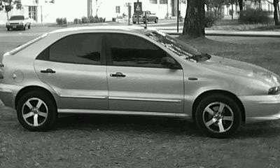 Fiat brava diesel 2001-entendidos-