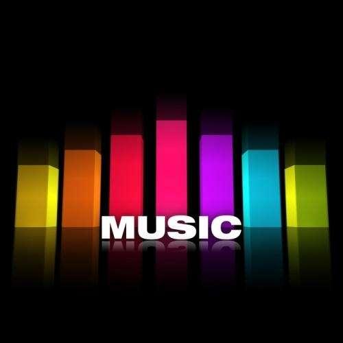 Aprendé musica!