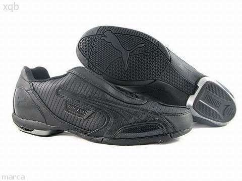 Mayorista ShoxPumaAdidasY Mucho Nike MassEn Calzado Rift De gf7yb6