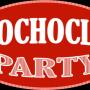 POCHOCLO PARTY!! Sabor y diversion en tu Fiesta!!