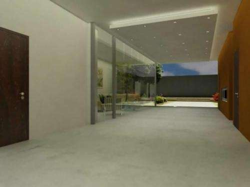 Venta departamento por fideicomiso, 8 piso vista panoramica entrega mayo 2011,sin comision