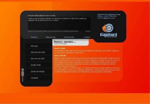 Servicio tecnico a de pc a domicilio. instalaciòn de redes y diseño de pàginas web