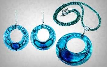 948daf14edfb Accesorios de moda en vidrio
