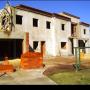 construcciones; albañileria, ampliaciones, refacciones,1558230135