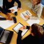 Clases de apoyo escolar en Inglés(a domicilio)