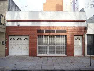 Dueño vende lote v.pueyrredon fot 3.46