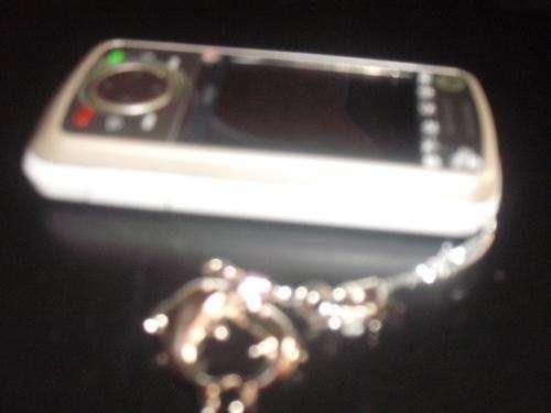 Fotos de Motorola i856w nextel 2