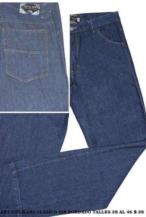 Jeans fanricamte hombre dama niño remeras 011-35329733 ,ropa femenina,ropa masculina,buzos,camisas,blusas,camperas,chalecos,pantalones,polleras.ropa interior, ropa de dormir,sacos,shorts,sweaters,traj