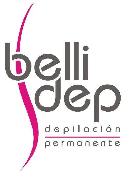 Bellidep - depilación definitiva