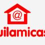 Alquiler chalet en Pinamar 2010/2011