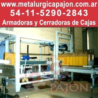 Fotos de Fabrica de cintas transportadoras de mercaderia sistemas transportadores 2