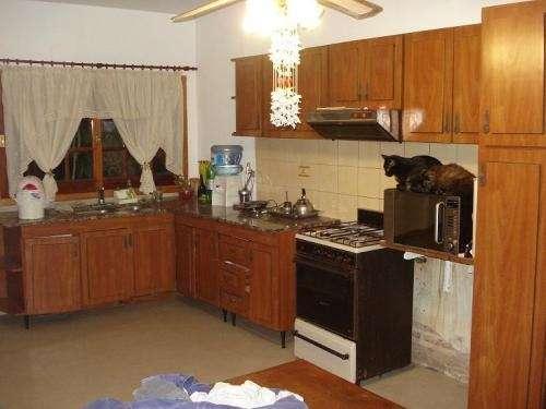 Muebles de cocina completos para aprovechar en Buenos Aires ...