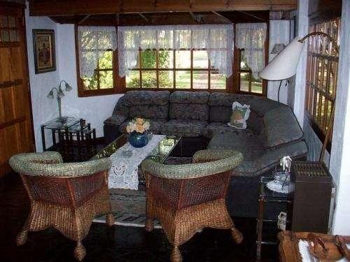 Fotos de Alquiler casa country la martona 3