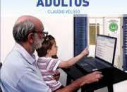 COMPUTACION PARA LOS ADULTOS