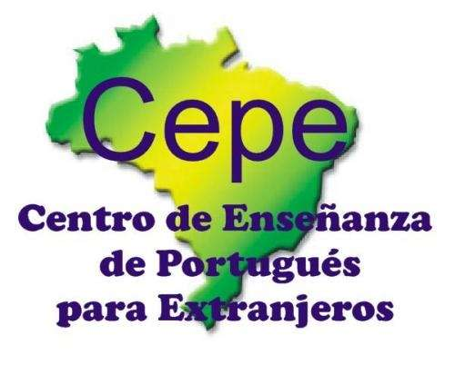 Curso de portugués de brasil