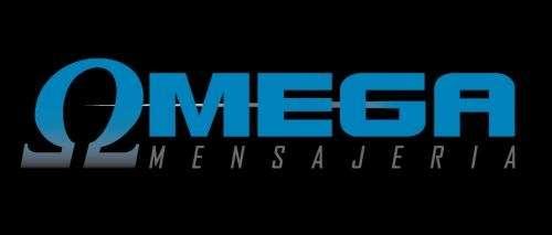 Mensajeria omega mensajeria empresarial