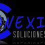 Conexion web. Desarrollos Web empresariales y diseño grafico