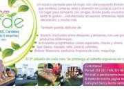 Feria de diseno poco taco y mucho verde 16-10