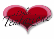 Dolce Tentazione. Catering para Mesas Dulces