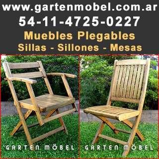 Fotos de Fabrica de muebles de jardin mesas plegables muebles 3