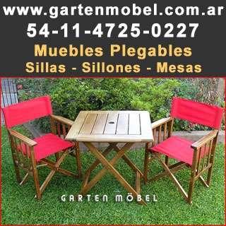 Fotos de Fabrica de muebles de jardin mesas plegables muebles 2