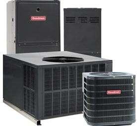 Instalacion venta y service de aires acondicionados centrales, fabricacion de conductos, mantenimiento, abonos