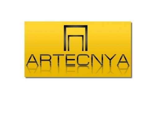 Artecnya - lavadero de colectivos, micros, omnibus