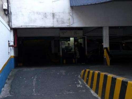 Fotos de Excelente fondo de comercio de garage 2