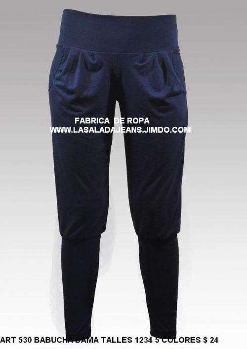 Venta de ropa por mayor 150 modelos en catalogo remeras jeans short camisas hombre dama niño