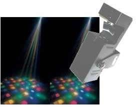 Fotos de Alquiler de luces y sonido para fiestas 2
