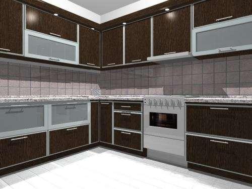 Fabrica de muebles de cocina ,baño y otros en Capital Federal ...