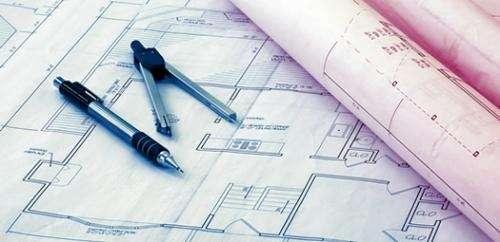 Habilitaciones, planos, renders, ampliaciones, reciclajes, obra nueva, instalaciones, calculo, etc.