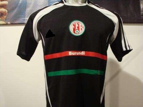 ed7a5535d15b6 Venta de camisetas de futbol equipos internacionales al por mayoy y ...