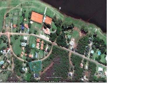 Dueño vende terreno en embalsina villa del dique córdoba (valle de calamuchita)
