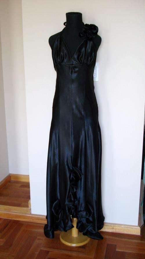 de0466721 Liquido vestidos de fiesta!!!! en Córdoba - Ropa y calzado