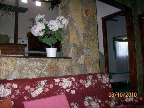 Alquilo hermosa casa en villa gesell!!!