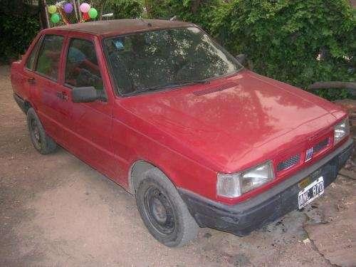 Fiat duna en venta