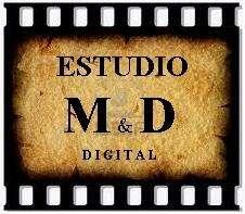 Arte audio visual