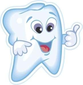 Resultado de imagen de imagenes gratis odontologia