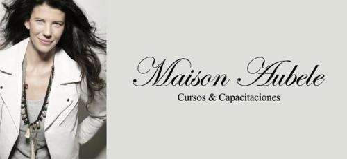 Maison aubele - cursos 2011