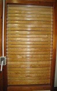 Fotos de Reparacion e instalacion de cortinas de enrollar 4
