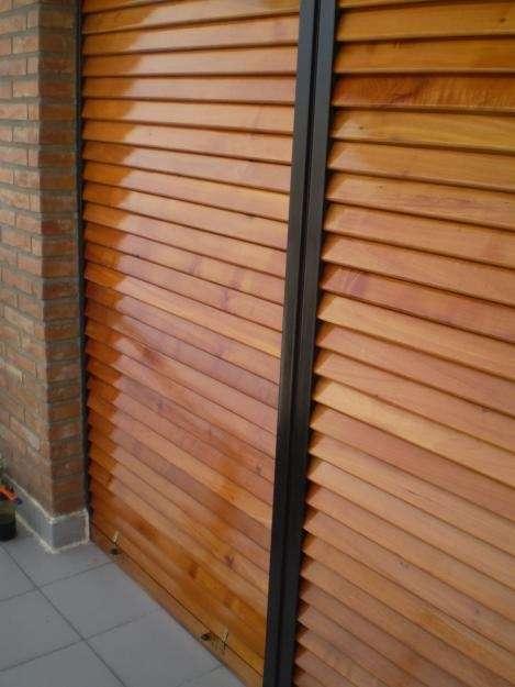 Fotos de Reparacion e instalacion de cortinas de enrollar 3