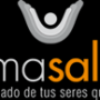 SERVICIO DE ENFERMERIA Y CUIDADORES A DOMICILIO