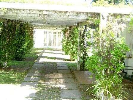 Dueño alquila casa quinta en oliveros