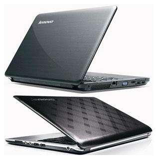 Notebook lenovo 3000 g550 2958-7ty