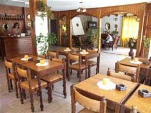 Fotos de Hotel 3 estrellas pleno centro de villa gesell 2