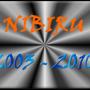 Se busca cantante femenina, para NIBIRU