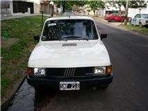 Vendo auto fiat spazio tr 89 en 12000 pesos