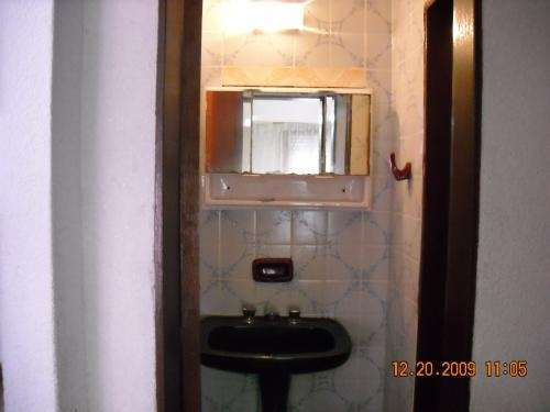 Fotos de Dueño alquila departamentos en san bernardo 3